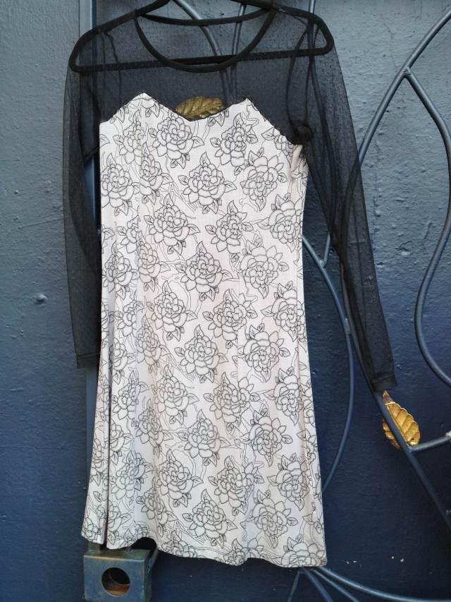 Smash.Linga.dress.$65.fall.2013