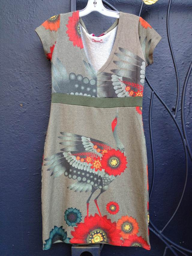 Smash.Lydia.dress.$60