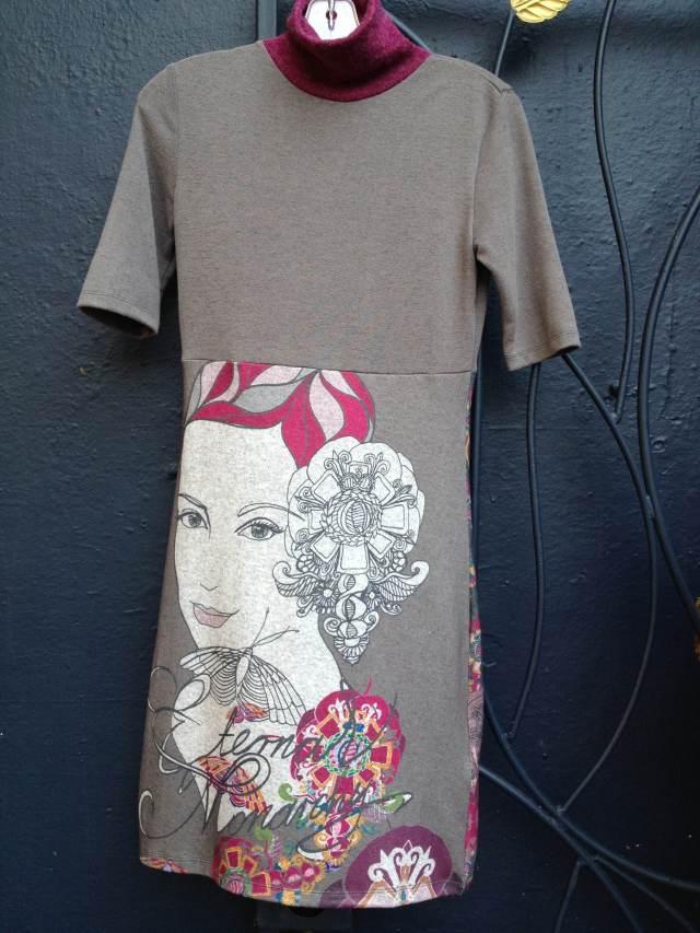 Smash.Malinda.dress.front.$55