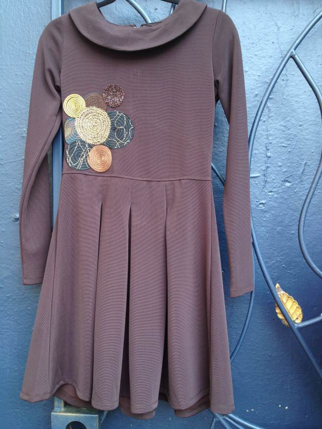 Smash.Melisa.dress.$85.fall2013
