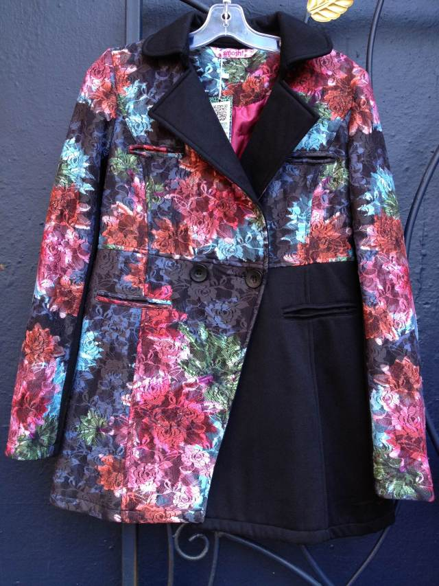 Smash.Tina.coat.$170