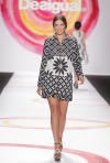 Desigual-at-the-New-York-Fashion-Week.2013