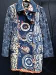 Desigual.Lacroix.coat.44.$354