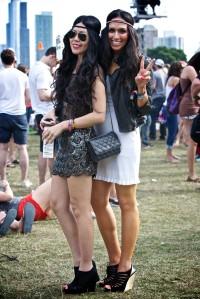 Lollapalooza.2013.4
