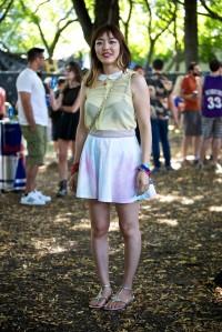 Lollapalooza.2013.5
