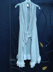 Myrine.alpaca.sweater.dress.$119