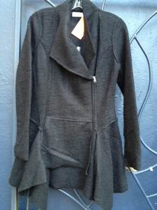 Myrine.boiled.wool.jacket.Jordoa.$350