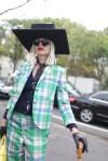 Paris.Fashion.week.1