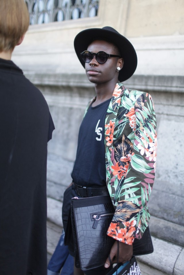 Paris.Fashion.week.2