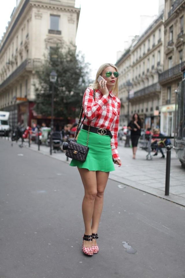 paris.fw.4