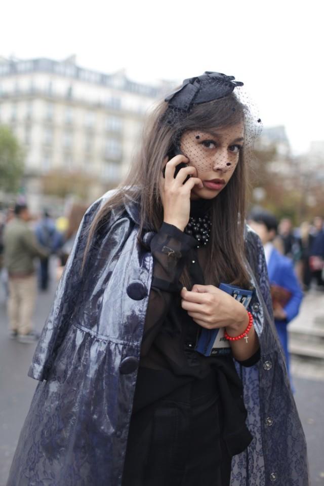 paris.fw.9