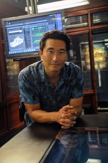 Daniel.Dae.Kim.IMDb.photo.Photo by NORMAN SHAPIRO –  2013 CBS
