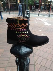 Desigual.black.boot.smaller.heel.fall.2013