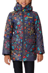 Desigual.Bon.jacket.kids.fall.2013.38E3006_2058