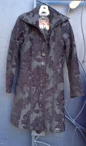 Desigual.Dable.coat.$214