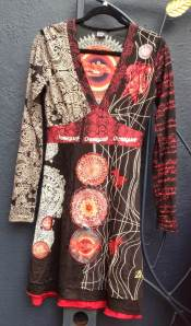 desigual.dress.fall.2013