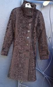 Desigual.Etro.coat.$289