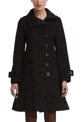 Desigual.Etro.coat.36E2004