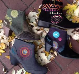 Desigual.fall.2013.shoes