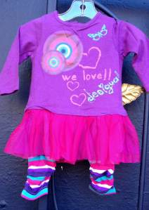 Desigual.Gorro.dress.$54.and.Crema.leggings.$34