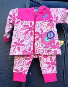 Desigual.Irana.pants.$49.and.jazz.sweatshirt.$54.baby.up.to.24months