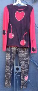 Desigual.Keso.leggings.$49.and.Angel.shirt.$69
