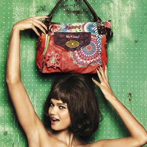 Desigual.new.bag.fall.winter.2013