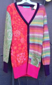 Desigual.Pesa.kids.sweater.$99