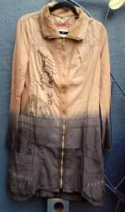 Desigual.Sahara.dress.$189