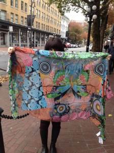 Desigual.scarf.2.fall2013