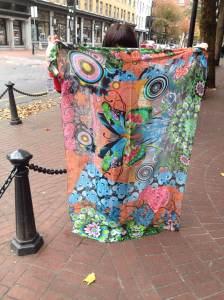 Desigual.scarf.3.fall.2013