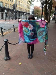 Desigual.scarf.fall.2013