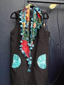 Desigual.scarf.fall2013.$44