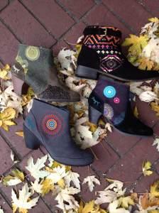 desigual.shoes.fall.2013