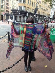 Desigualscarf.4.fall2013