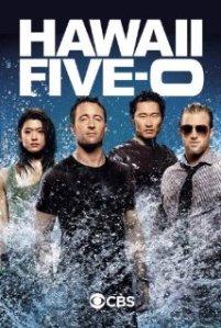 Hawaii.5-O.cast.shot.imdb