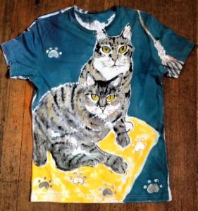 Angel.cats.shirt.nov.11.2013