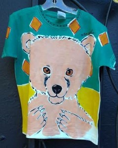 Angel.kids.Bear.shirt.May.2015