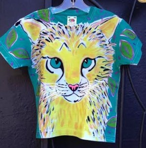 Angel.kids.cat.shirt.May2015