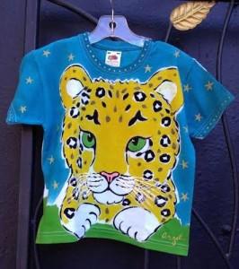 Angel.kids.Leopard.shirt.May2015