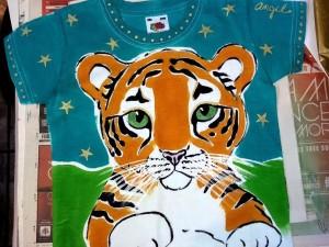 Angel.kids.Tiger.shirt.May2015