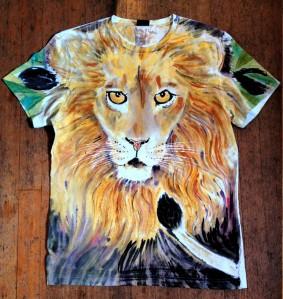Angel.lion.shirt.nov.2013