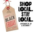 Black-Friday-2013-shopping-in-gastown