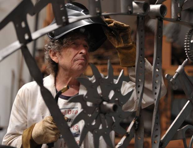bob.dylan.welded.gates2