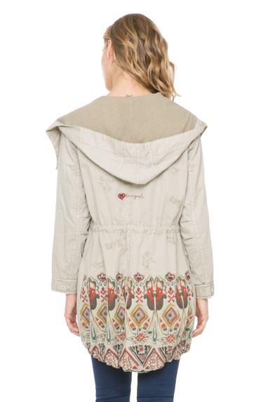 Desigual.ABRIG.PIEDRA.cotton.coat.back.$255.95.SS2016.61E29T0_6006