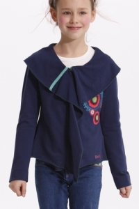 Desigual.AGUA.sweater.fall2013