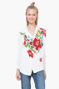 desigual-albacete-embroidered-shirt-169-95-72j2em6_1010