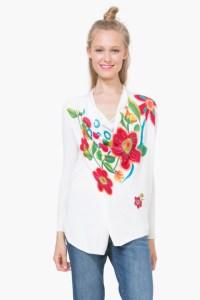 desigual-albacete-embroidered-shirt-169-95-72j2em6_1010
