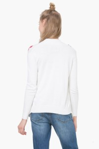 desigual-albacete-embroidered-shirt-back-169-95-72j2em6_1010