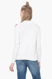 desigual-albacete-embroidered-shirt-back-169-95-72j2em6_1010